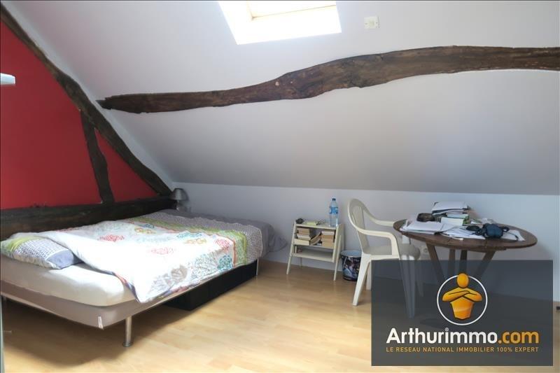 Vente maison / villa Moissy cramayel 448000€ - Photo 8