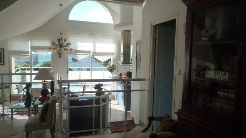 Viager maison / villa Piriac-sur-mer 127000€ - Photo 12