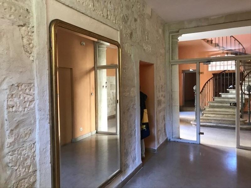 Vente appartement Avignon intra muros 345000€ - Photo 2