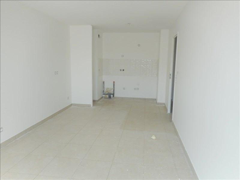 Vente appartement Pessac 309000€ - Photo 4