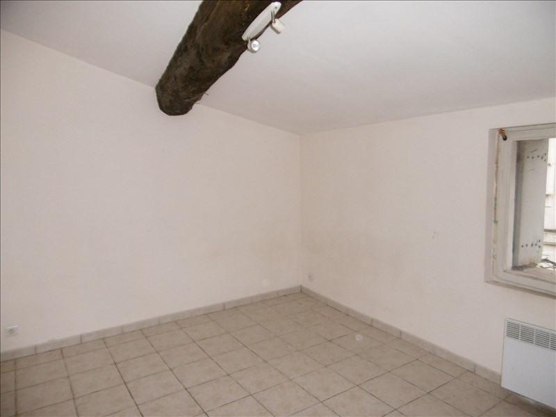 Vente maison / villa St gilles 110000€ - Photo 6
