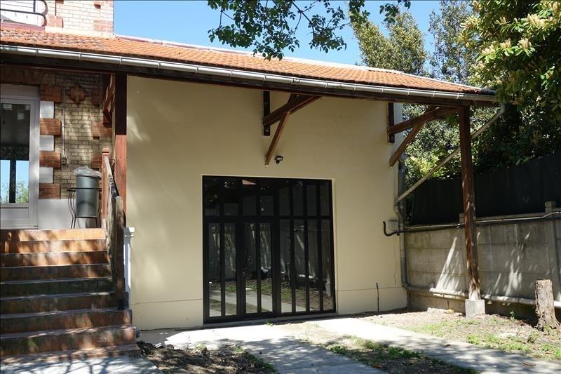 Sale empty room/storage Nanterre 350000€ - Picture 2