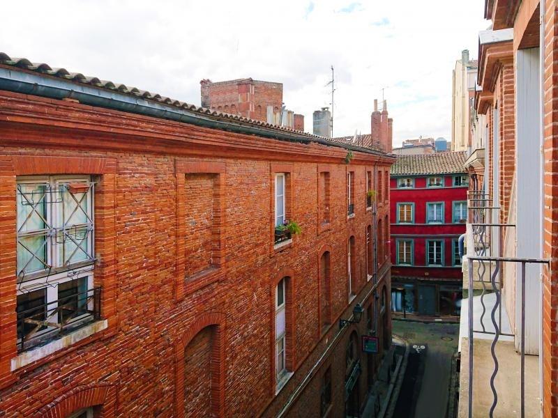 Vente de prestige appartement Toulouse 730000€ - Photo 3