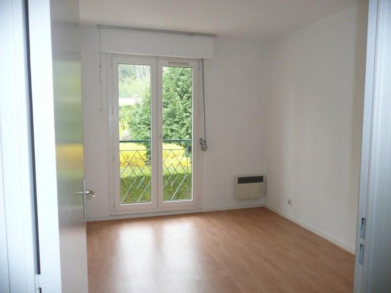 Rental apartment Rambouillet 940€ CC - Picture 2