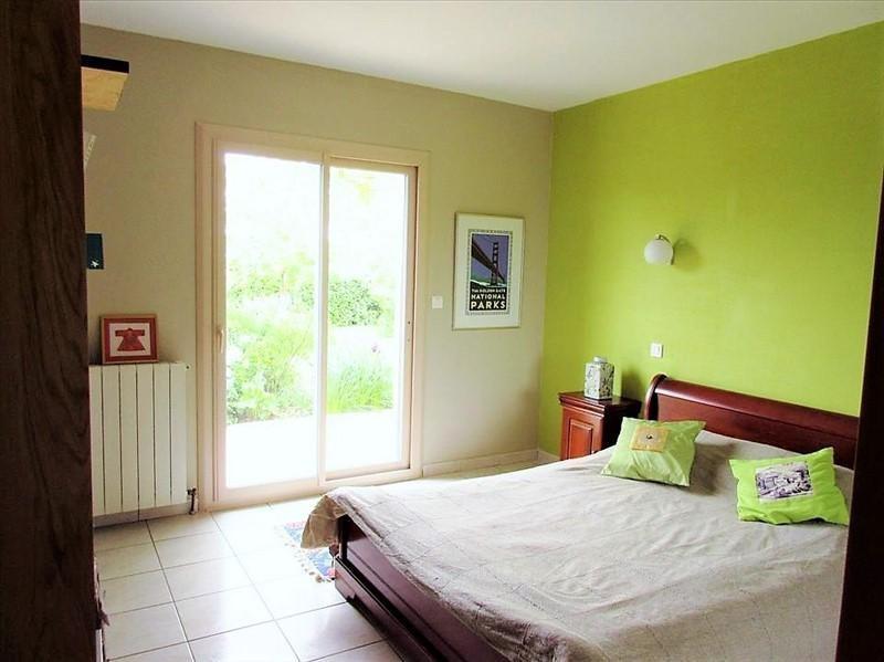 Vente de prestige maison / villa Lagrave 440000€ - Photo 6