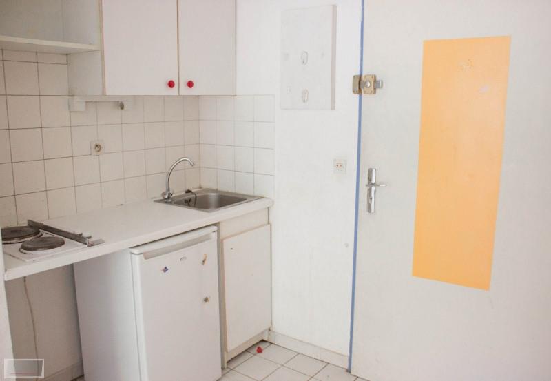 Venta  apartamento La seyne sur mer 103000€ - Fotografía 5