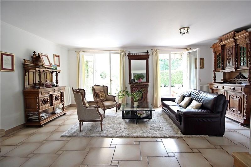Verkauf haus Chambourcy 690000€ - Fotografie 2