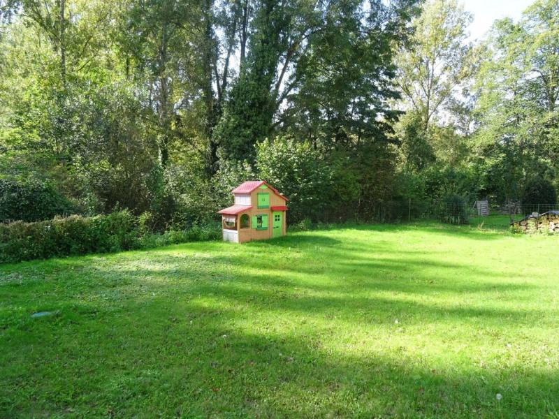 Sale house / villa Villers cotterets 204000€ - Picture 11