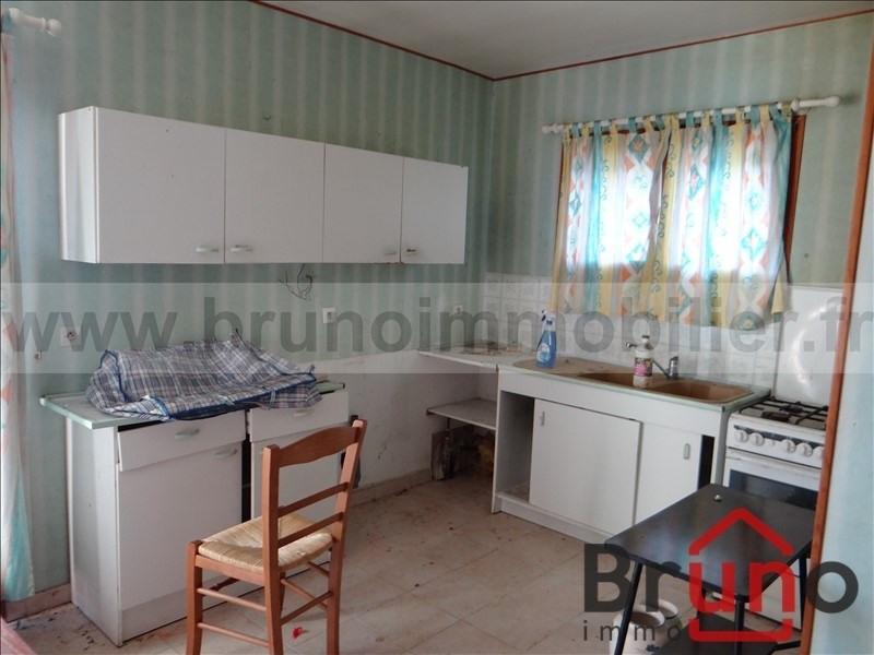Venta  casa Arry 140400€ - Fotografía 4