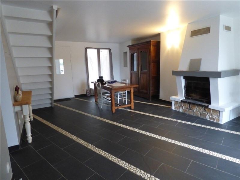Vente maison / villa La ferte sous jouarre 239000€ - Photo 4