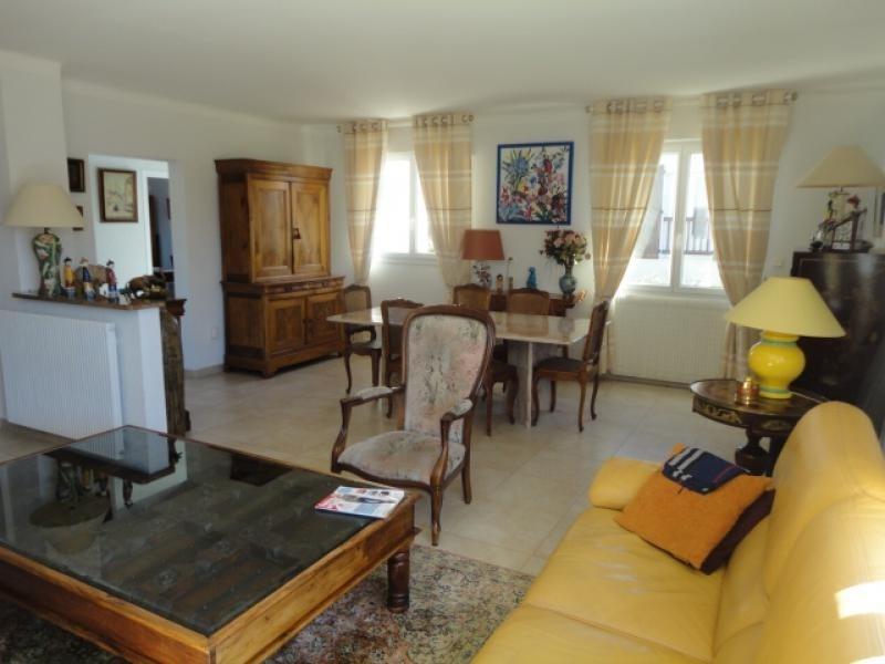 Vente maison / villa Canet plage 450000€ - Photo 5
