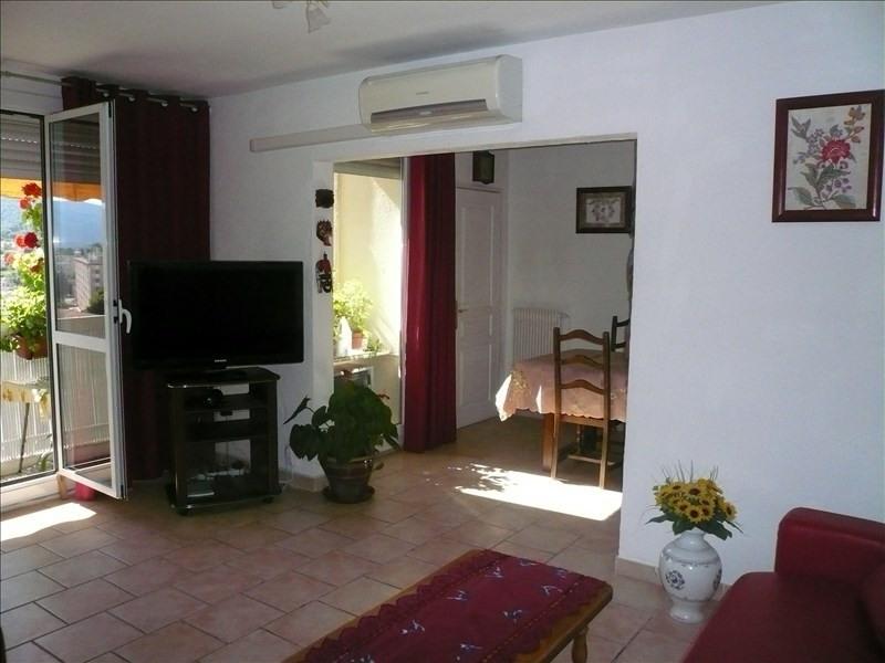 Vente appartement Aubagne 209000€ - Photo 9