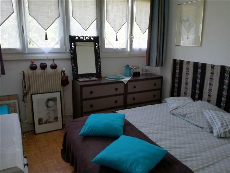 Vente appartement La rochelle 138000€ - Photo 5