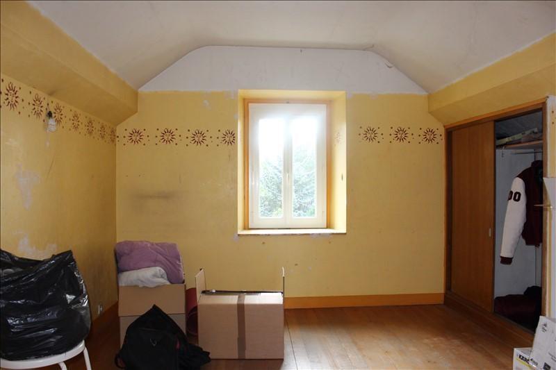 Vente maison / villa Nanteuil les meaux 332000€ - Photo 8