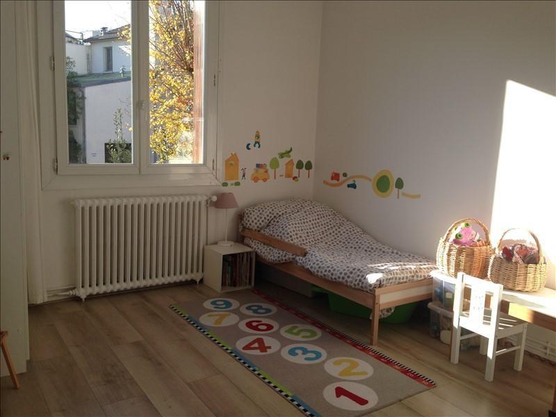 Vente appartement St cloud 340000€ - Photo 4