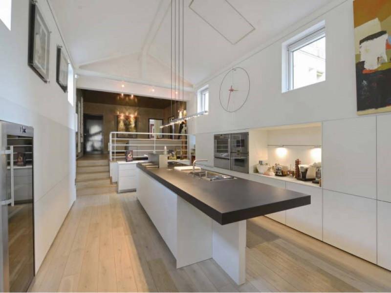 Verkoop van prestige  appartement Paris 12ème 2050000€ - Foto 3