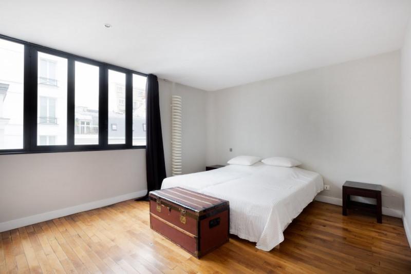 Престижная продажа квартирa Paris 17ème 3180000€ - Фото 8