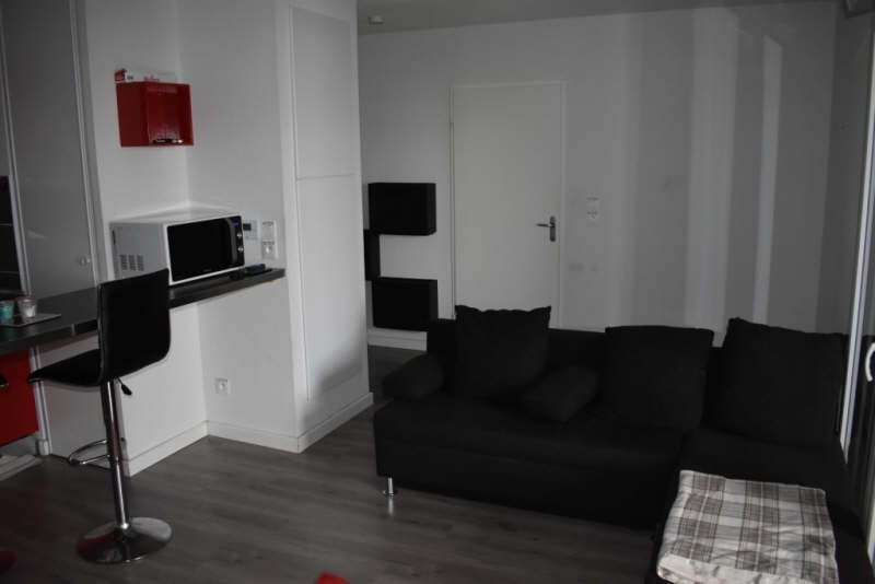 Vente appartement Begles 183750€ - Photo 3