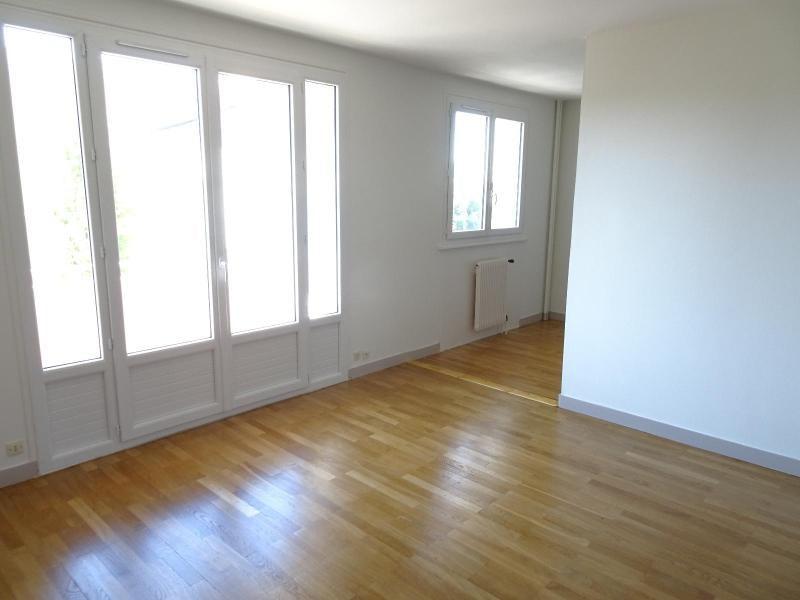 Location appartement Villefranche sur saone 655,09€ CC - Photo 1