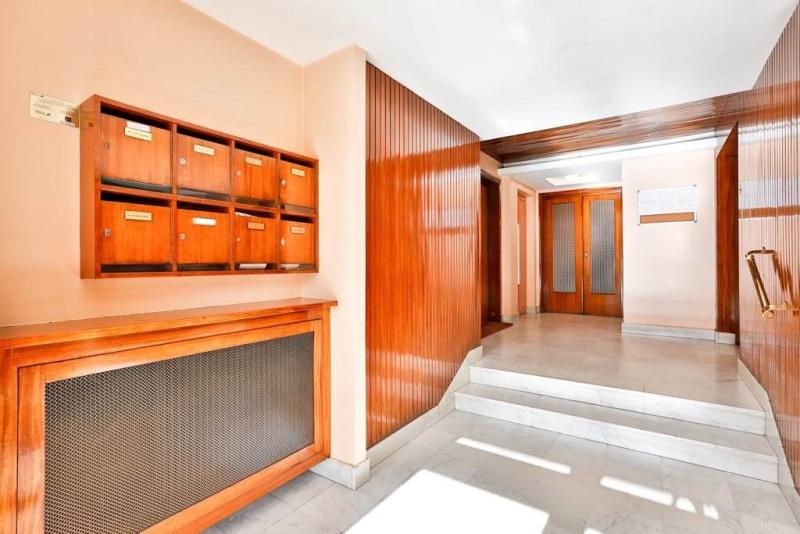 Vente appartement Métro porte dorée 925000€ - Photo 11