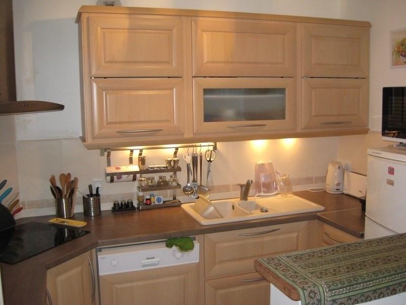 Vente appartement Cavalaire sur mer 298000€ - Photo 3