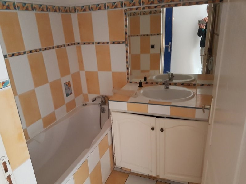 Location appartement Le tampon 580€ +CH - Photo 9
