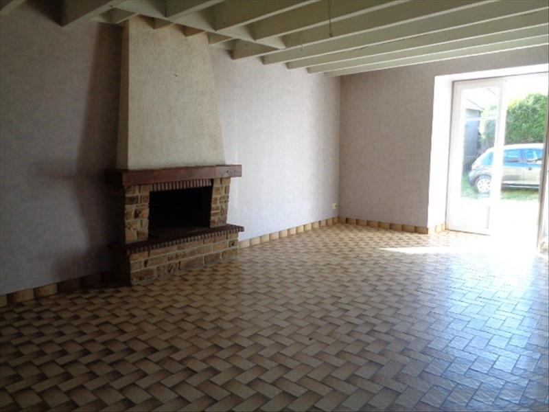 Vente maison / villa Isse 84800€ - Photo 2