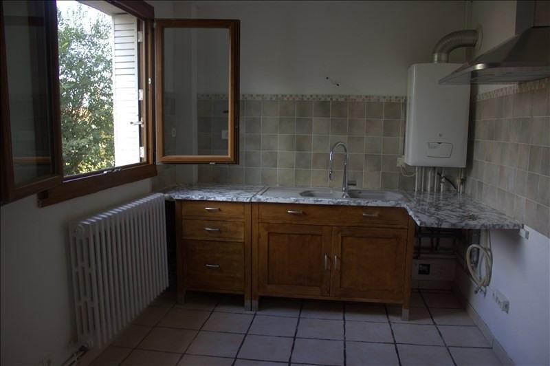 Aрендa квартирa Avignon 620€ CC - Фото 2