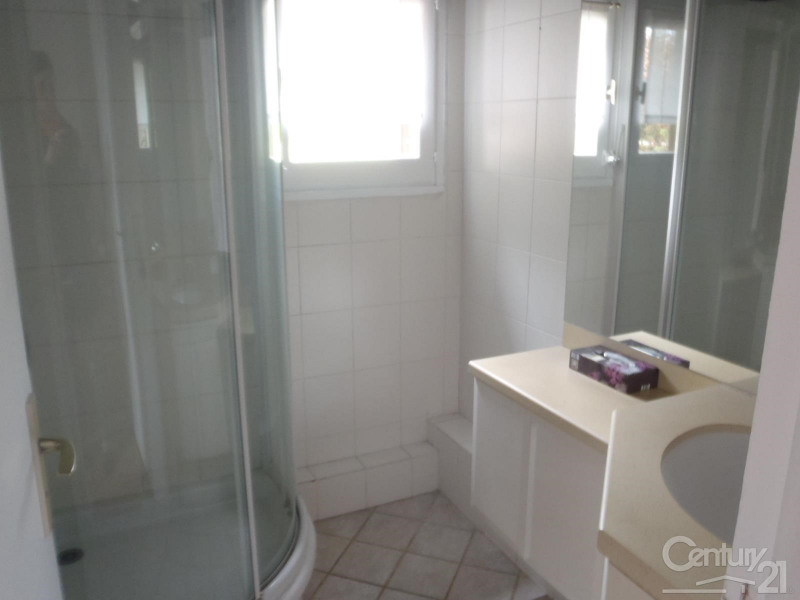 Vente appartement Tourgeville 175 000€ - Photo 8