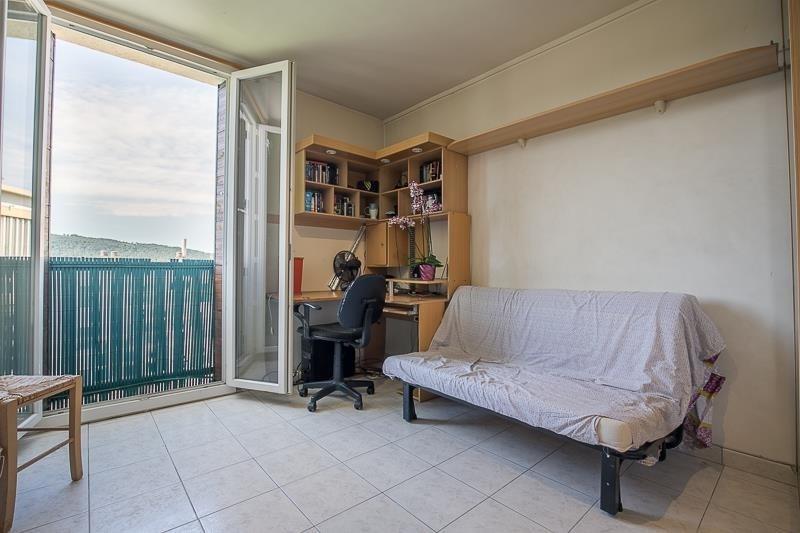 Vente appartement Aix en provence 228000€ - Photo 4