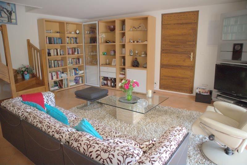 Vente de prestige appartement Ste maxime 650 000€ - Photo 5