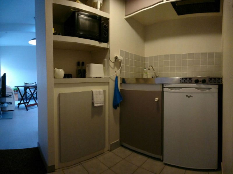 Rental apartment Aire sur l adour 340€ CC - Picture 3