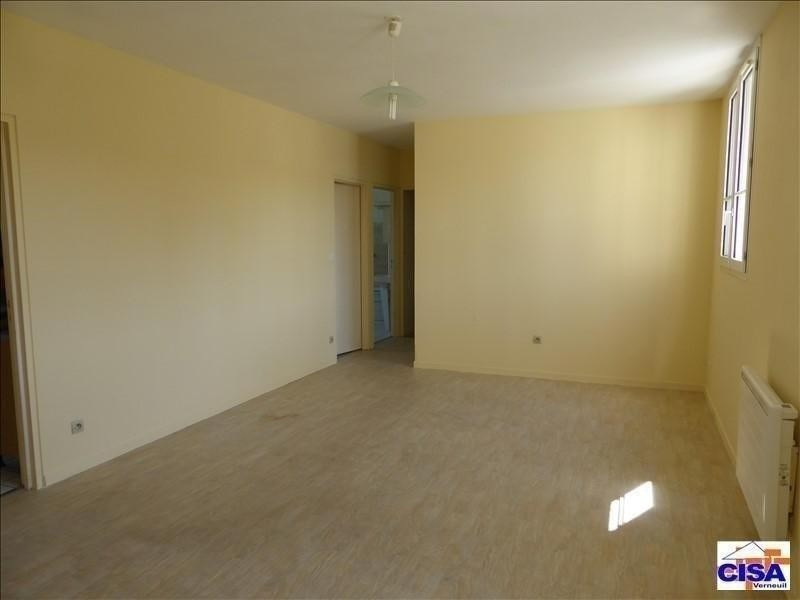 Location appartement Pont ste maxence 600€ CC - Photo 2