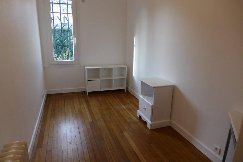 Location appartement Garches 350€ CC - Photo 1