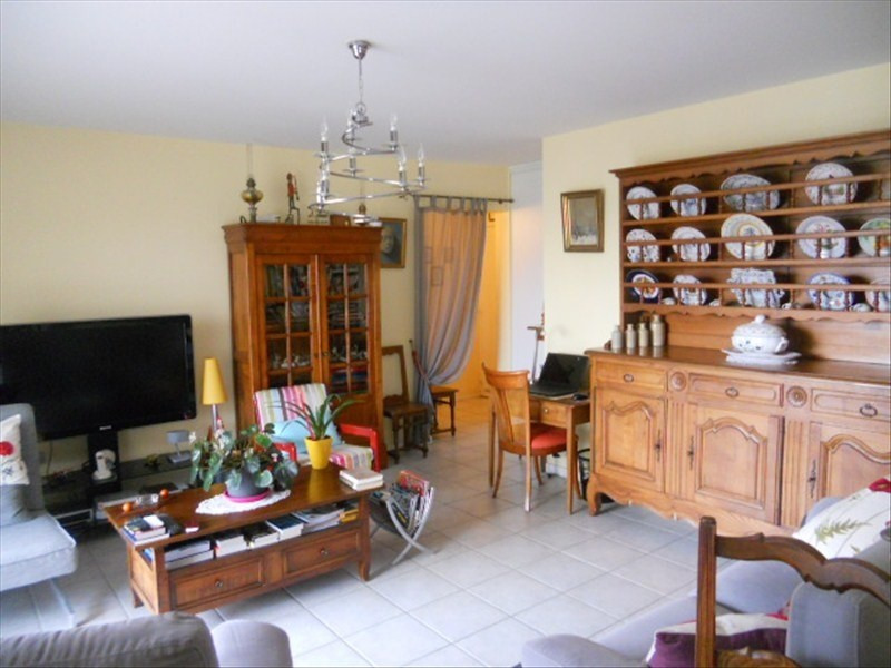 Sale apartment Royan 196 000€ - Picture 4