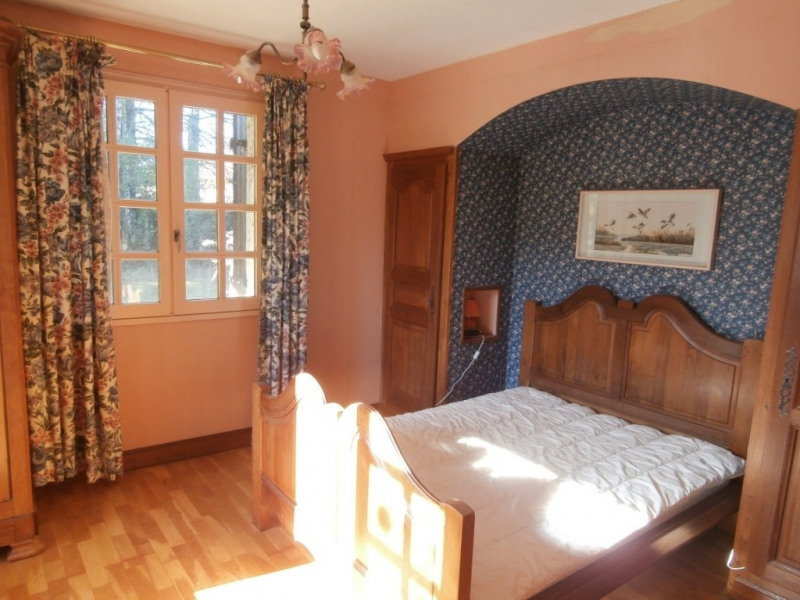 Vente maison / villa Mussidan 212500€ - Photo 4