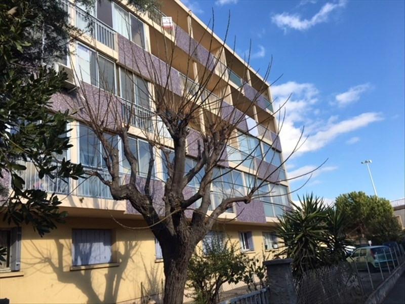 Venta  apartamento La valette du var 95000€ - Fotografía 3