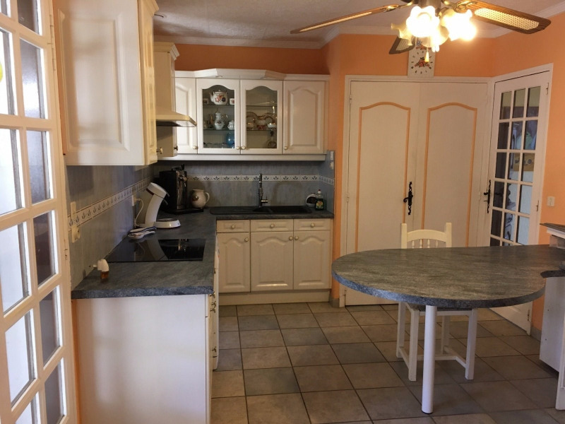 Viager maison / villa Montauban 114700€ - Photo 2