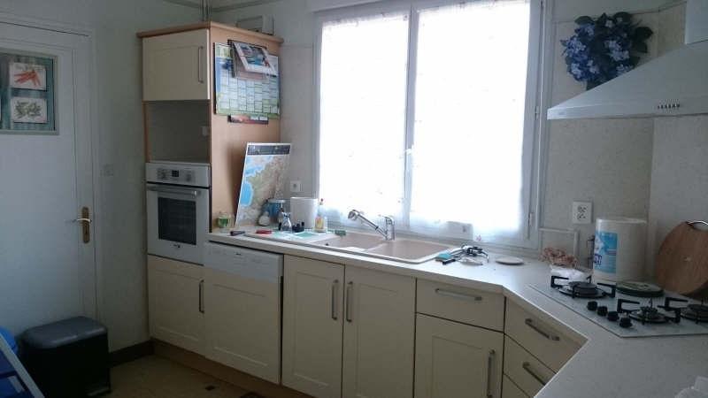 Vente maison / villa Sarzeau 220000€ - Photo 4