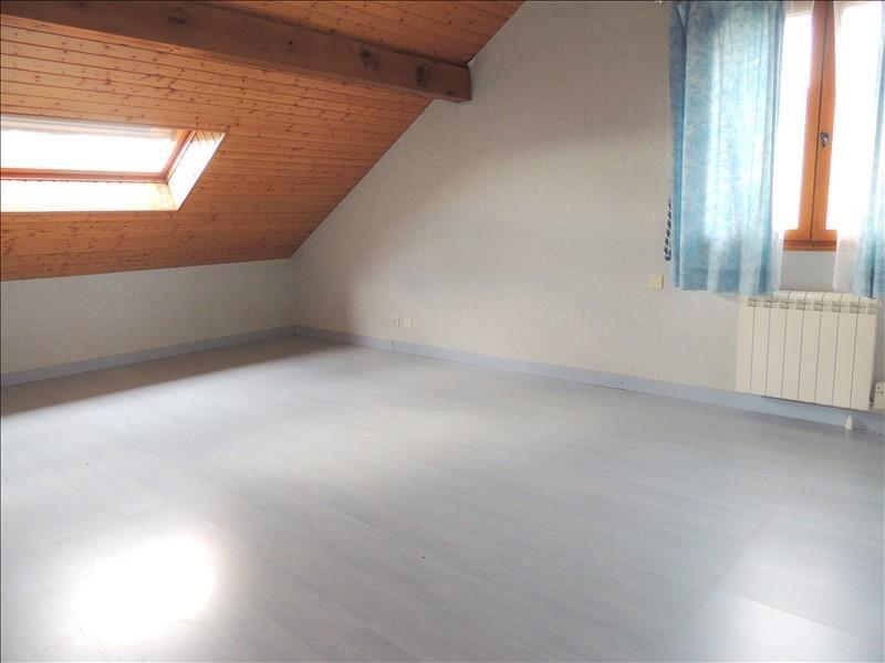 Venta  casa Prevessin-moens 995000€ - Fotografía 4