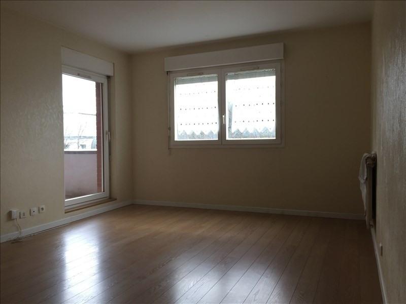 Location appartement Rueil malmaison 1080€ CC - Photo 3