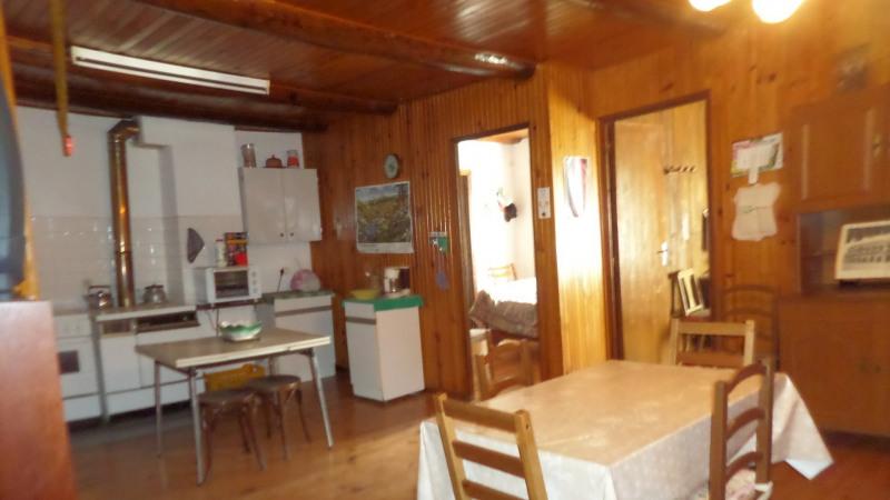 Vente maison / villa Le monastier sur gazeille 55000€ - Photo 9