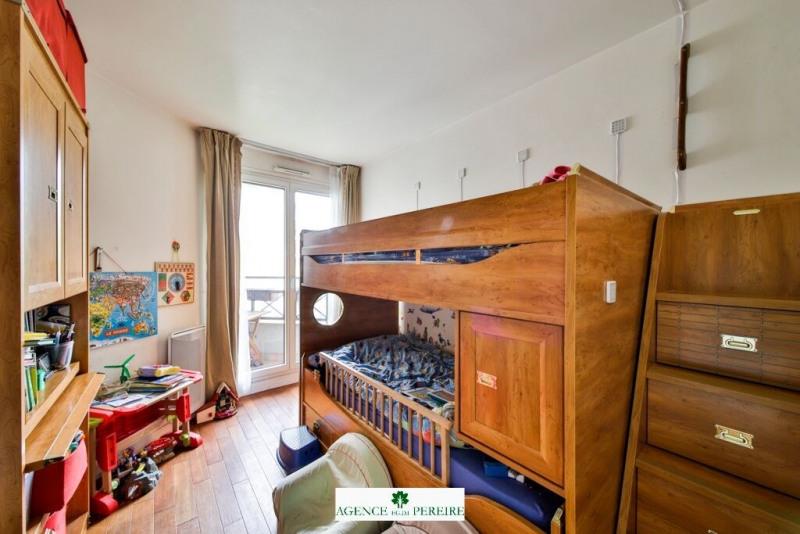Vente appartement Levallois 765000€ - Photo 8