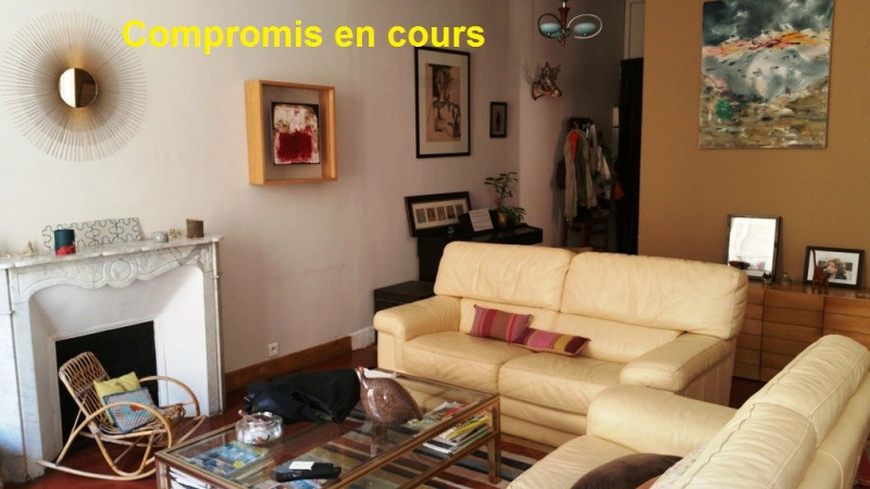 Sale apartment Ajaccio 295 000€ - Picture 11