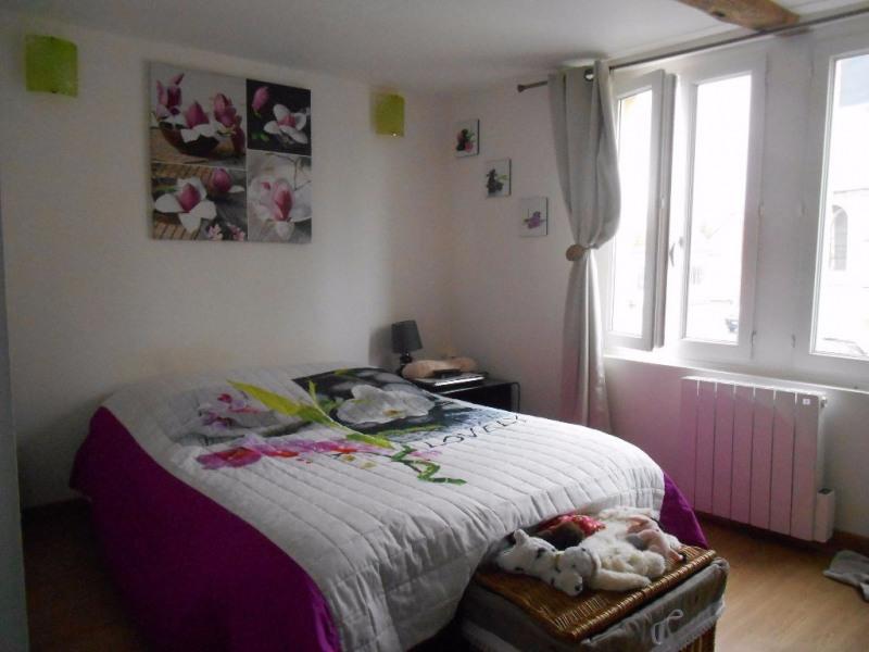 Sale house / villa Cormeilles 122000€ - Picture 4