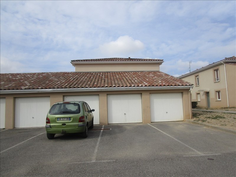 Vente maison / villa Carcassonne 69 900€ - Photo 9