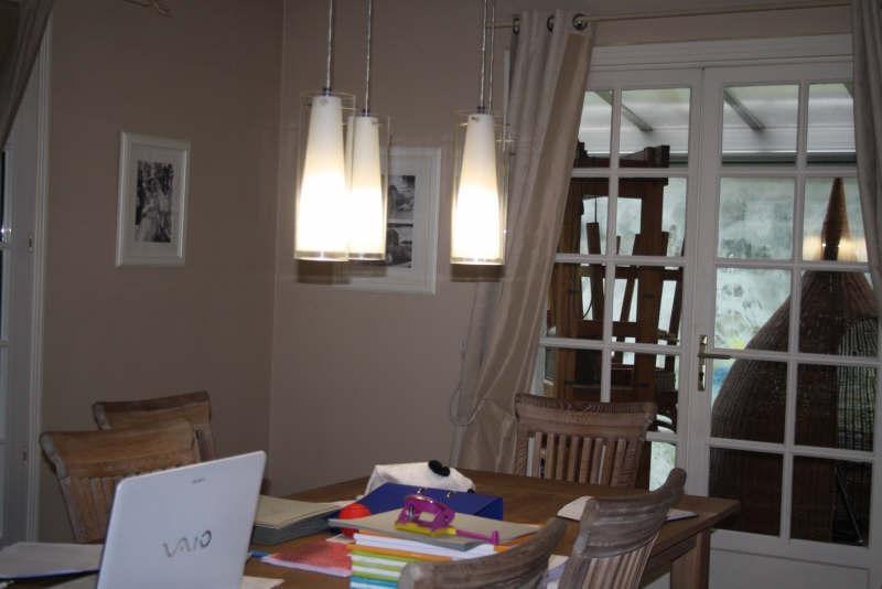 Vente maison / villa Maubeuge 288700€ - Photo 5