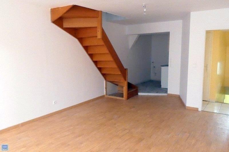 Location appartement Conches en ouche 530€ CC - Photo 2