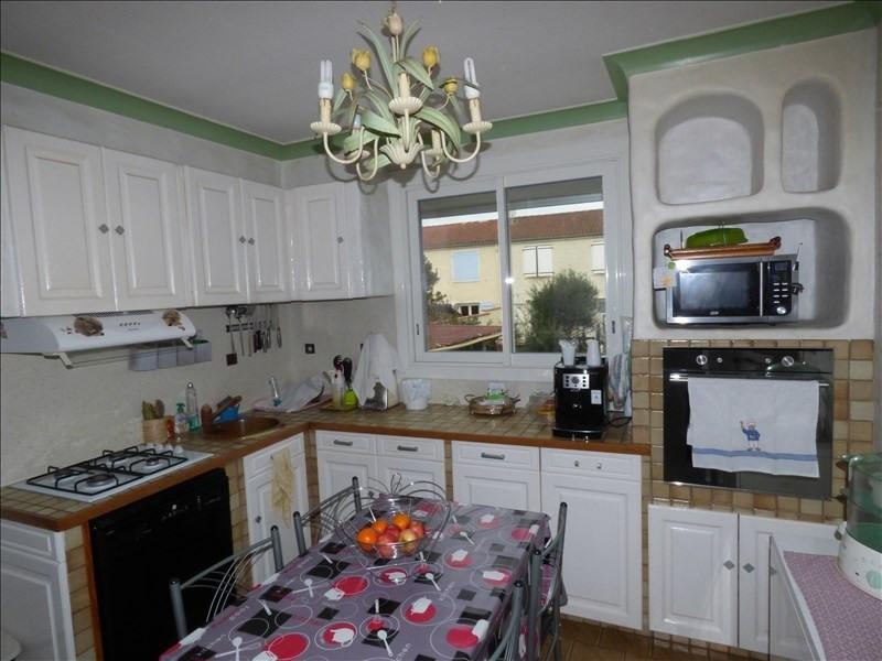 Vente maison / villa Aussillon 125000€ - Photo 2