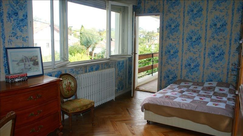 Deluxe sale house / villa Biarritz 653000€ - Picture 4